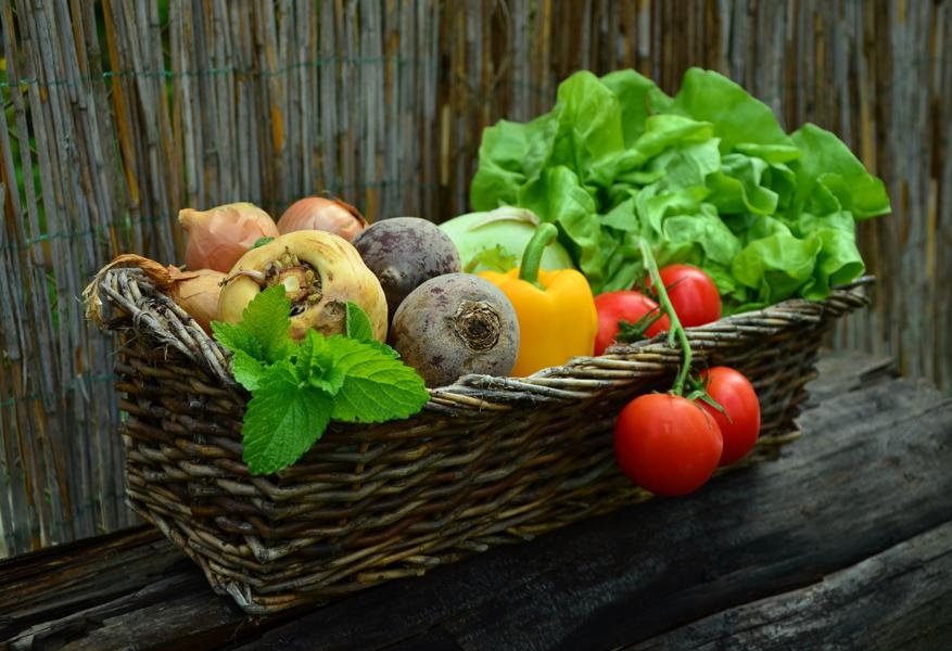 basket-food-fresh-36740_2.jpg.jpg