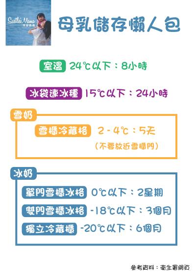 flyer.jpg.jpg