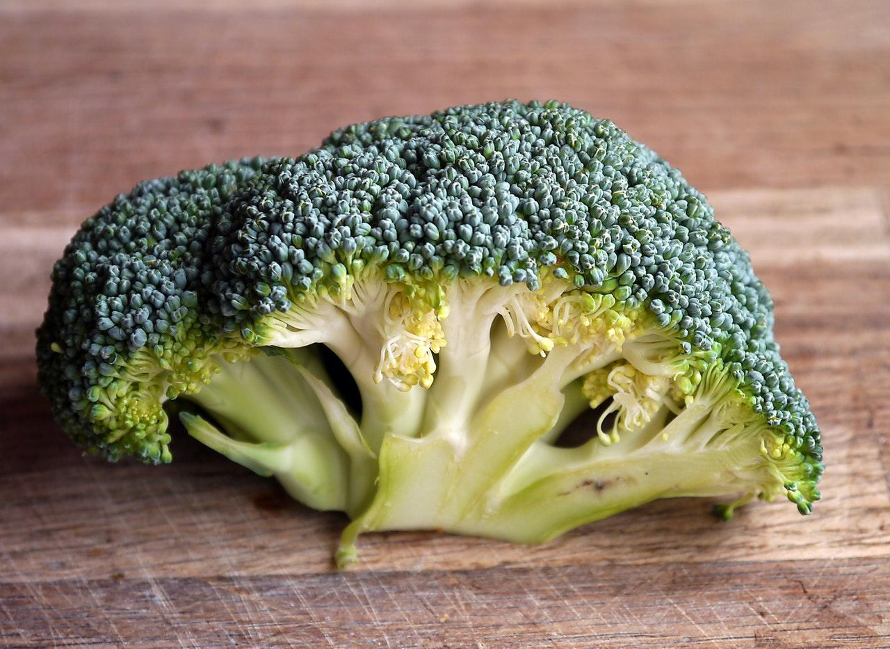 broccoli-vegetable-food-healthy-47347.jpeg.jpeg