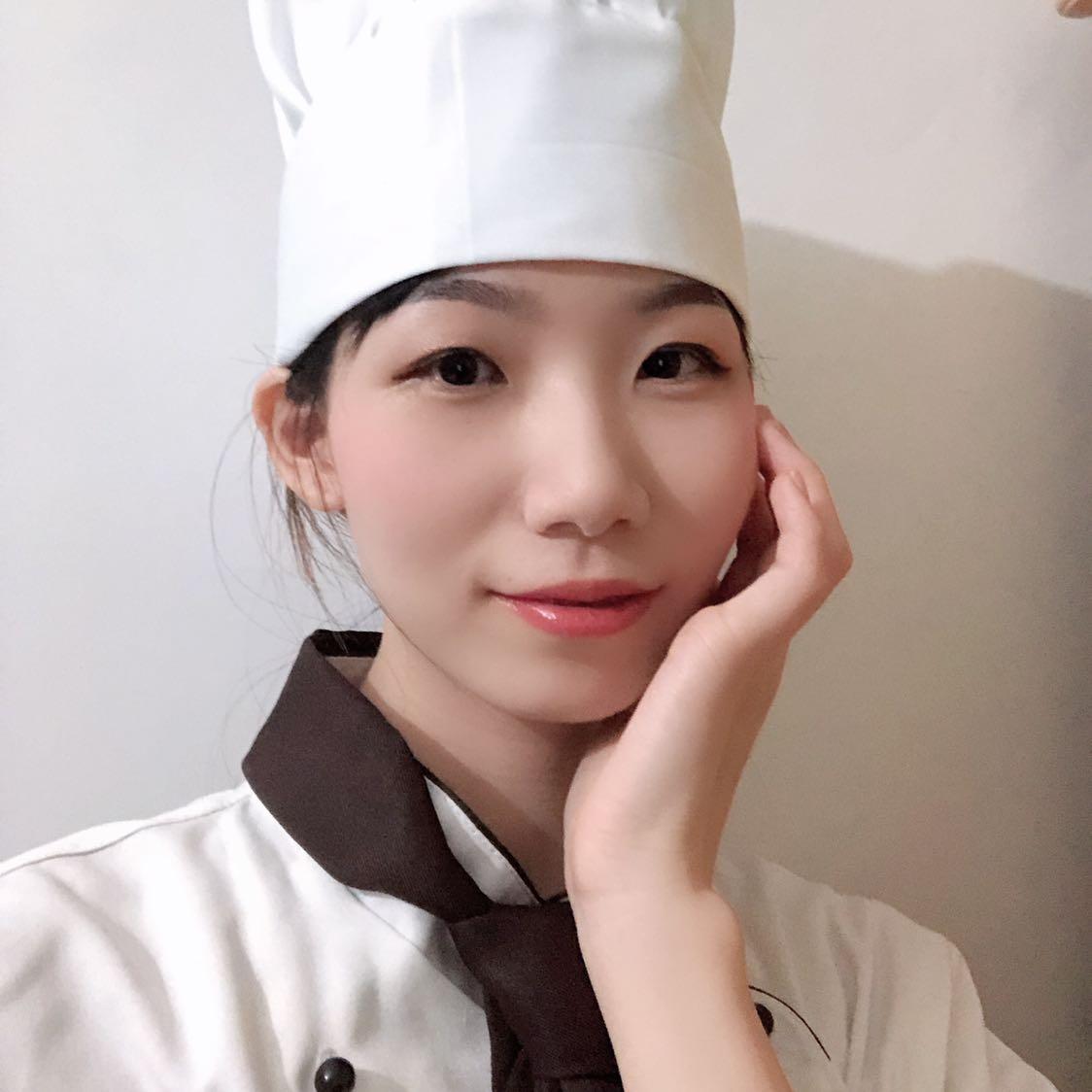 营养师锦虹