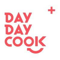 日日煮管理员